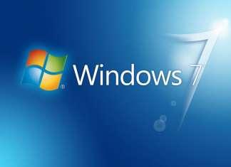 Attivare l'ibernazione Windows 7
