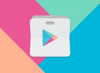 Come installare il Google Play Store
