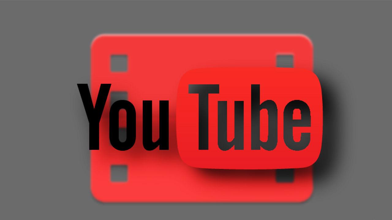 scaricare video online come scaricare video da youtube gratis