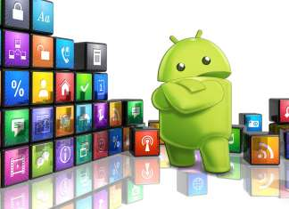 media player Android