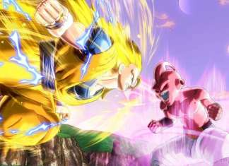 Guida Dragon Ball Xenoverse 2