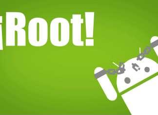 Permessi di Root su Android