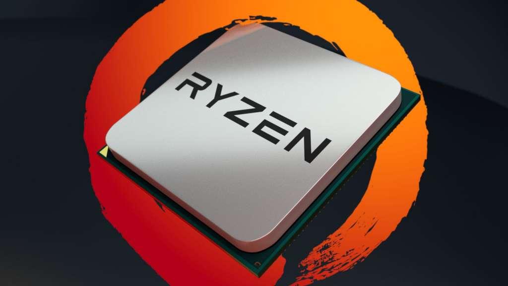 Ryzen 9 CPU da 16 Core