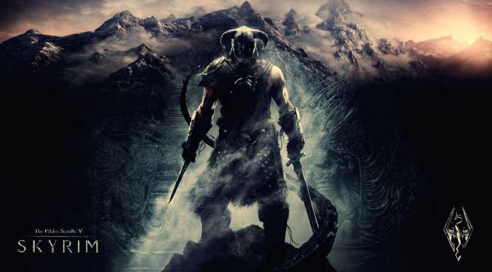 The Elder Scrolls V Skyrim: Trucchi e Codici