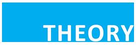 HardwareTheory-logo