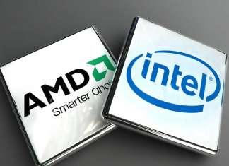 Core i7-8700K Intel Core i9-7960X benchmark Intel Skylake