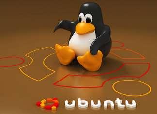 Come installare Ubuntu unico sistema operativo