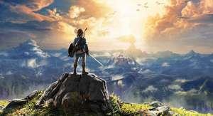 Guida The Legend of Zelda