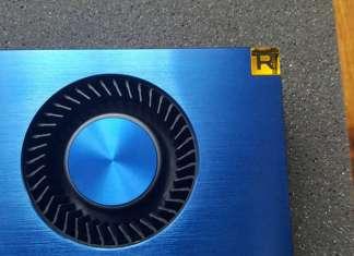 Radeon Frontier Edition AMD benchmark 3DMark