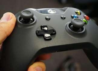 connettere Controller Wireless Xbox One al PC