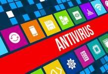 migliori antivirus gratis
