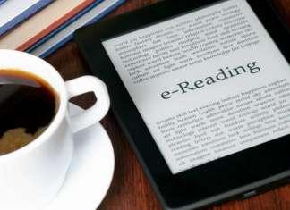 Come scaricare libri pdf, epub gratis su tablet, e-book