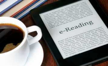 Come scaricare libri pdf, epub gratis su tablet, e-book