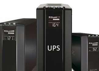 Come scegliere un gruppo di continuità guida acquisto di un UPS