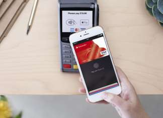 Come usare e configurare Apple Pay