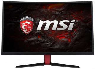 MSI monitor OPTIX G24C Monitor