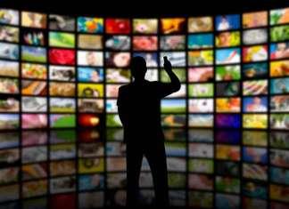 Migliori siti di film streaming gratis