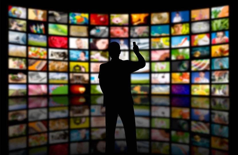 I migliori siti di film streaming gratis con abbonamento for Migliori siti di architettura