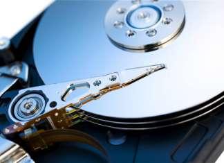 Recuperare dati hard disk danneggiato