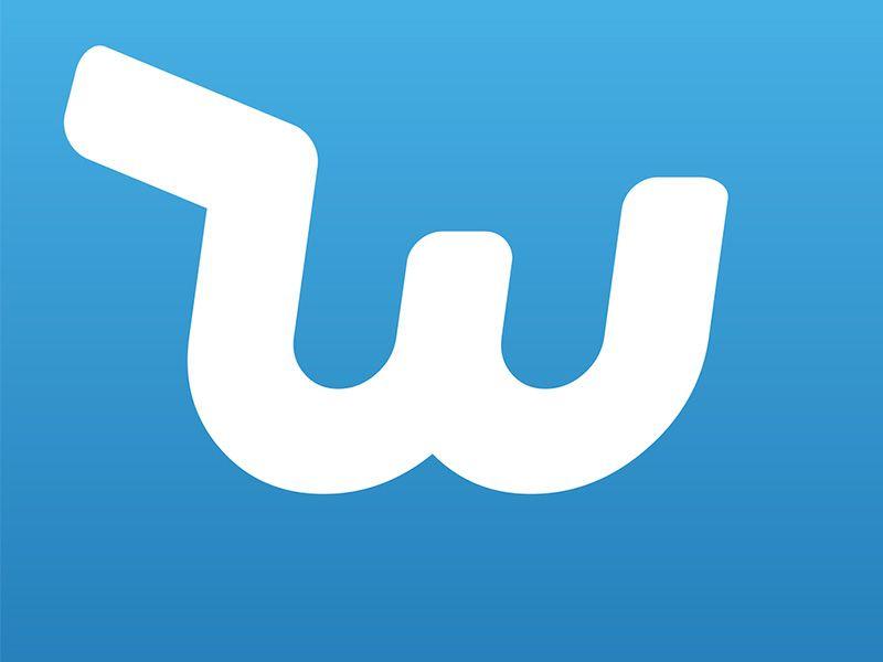 baa3d247c924 È sicuro acquistare su Wish  Migliori siti e store cinesi per acquisti  online