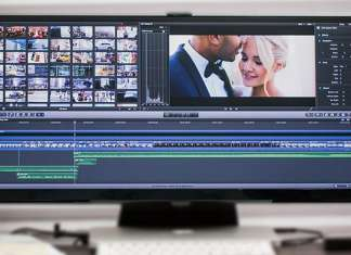 Editing video gratis