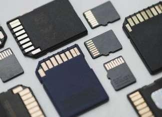 Migliore MicroSD guida