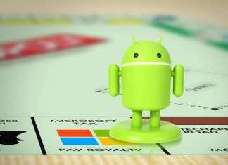 Prendere appunti su Android