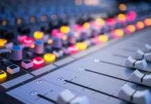 scaricare musica Miglior programma per registrare audio da microfono e musica