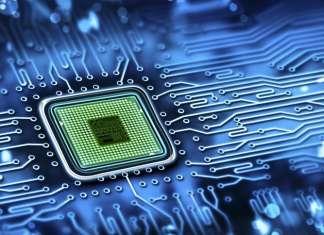 Migliore scheda madre CPU Intel e AMD bug Spectre