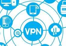 Migliori VPN servizi VPN