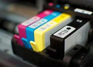 Nuovo firmware per stampanti HP blocca le cartucce non originali