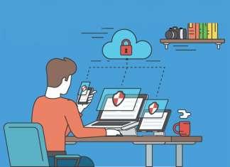 Vantaggi utilizzo servizio rete VPN