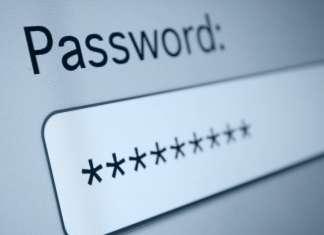 password sicura creare password