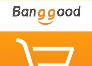 sicuro acquistare su BangGood store cinesi