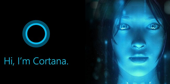 Come disattivare Cortana su Windows 10 e Xbox One
