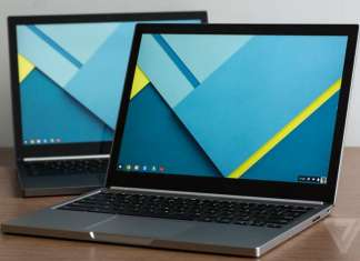 Come installare Chrome OS su PC e portatile Windows