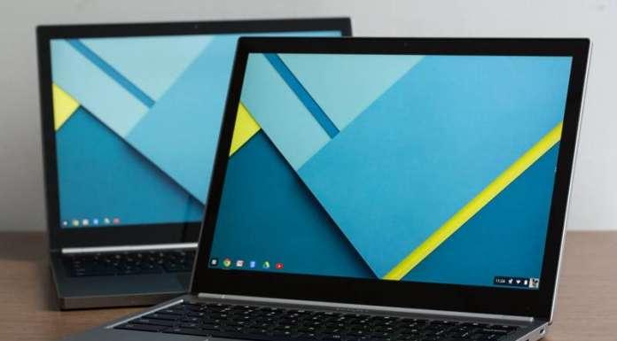 Come installare Chrome OS su PC e portatile Windows