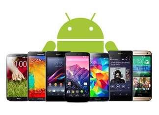 Consigli smartphone Android cose da non fare
