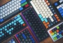 Migliori tastiere da gaming meccaniche Guida acquisto 2017