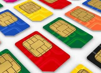 Come conoscere scadenza scheda SIM e come riattivarla
