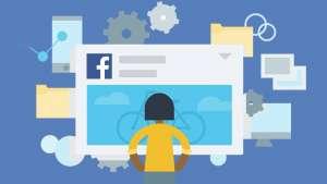 Come debug di un link condiviso su Facebook Debugger
