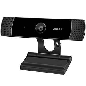 Migliori webcam AUKEY PC-LM1