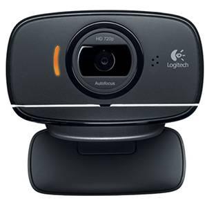 Migliori webcam Logitech B525 HD