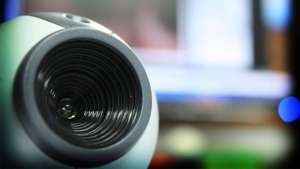 Migliori webcam per tutte le fasce di prezzo Guida acquisto