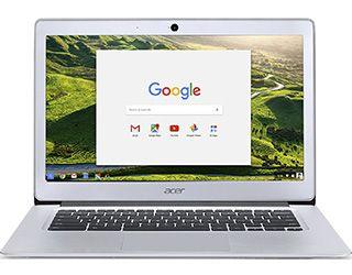 Portatili economici Acer Chromebook