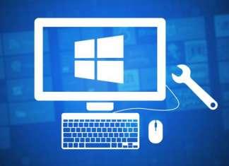 Trovare e disabilitare i programmi che rallentano l'avvio di Windows 10