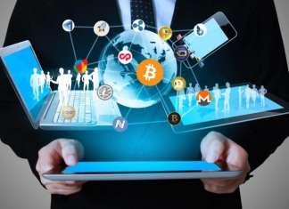 Come investire in Bitcoin e criptovalute Trading e Exchange online