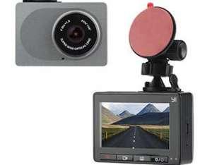 Idee regalo tecnologiche Dash Cam