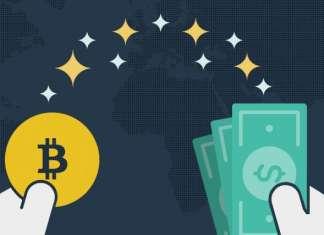 Investire in Bitcoin e criptovalute tramite exchange