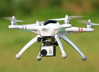 Migliori droni economici differenze e caratteristiche